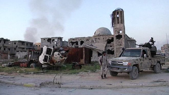 160225121052_libya_army_benghazi_640x360_bbc_nocredit