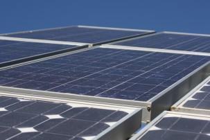 SolarPanels-303x202