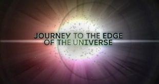 رحلة-الى-حافة-الكون