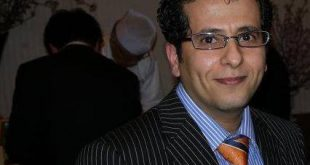 مروان ذمرين