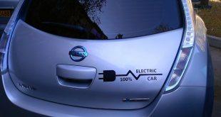electric-1718679_960_720