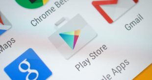 Google-Play-Store-880x495