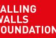 falling-walls