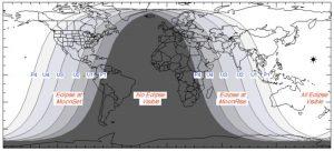 lunar-eclipse-31-january-2018