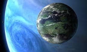 الأرض الكروية - جدل مستمر