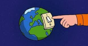 يوم الارض