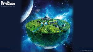 الخيال العلمي