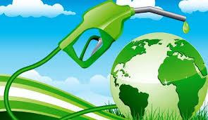 الطاقة الحيوية تهدد فقراء العالم 