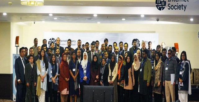 Regional-Forum-on-Digital-Accessibility-held-in-Islamabad
